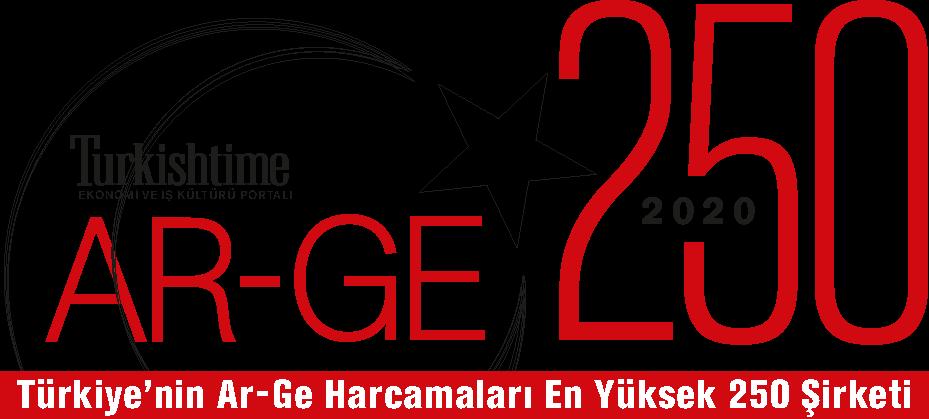 arge250logo