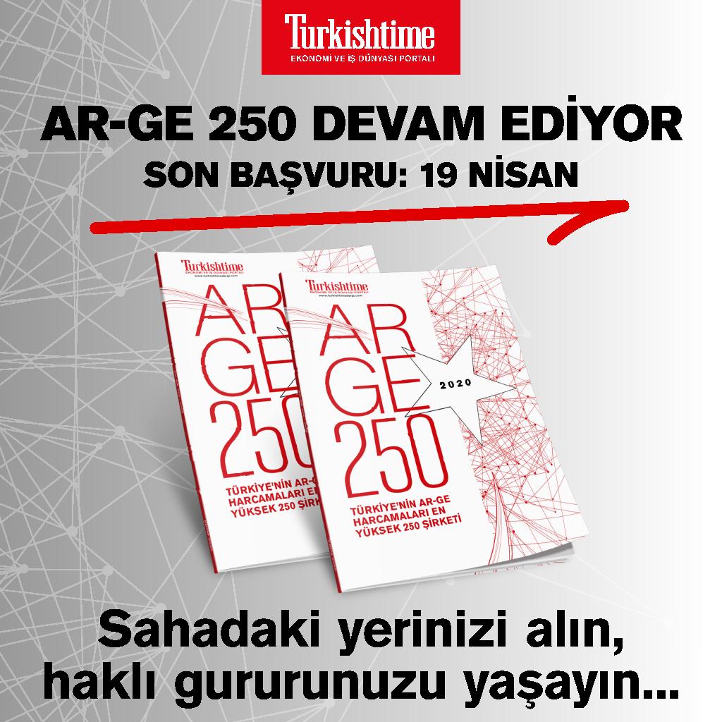 AR-GE 250