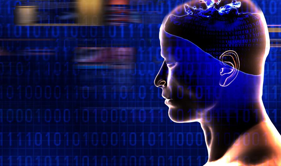 Dijital dünyanın dijital meslekleri